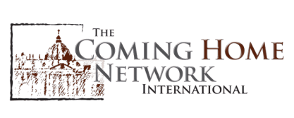 the coming home network international PNG