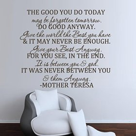 mt wall decal