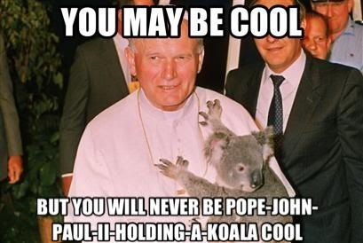 via-catholicmemes-tumblr-com_