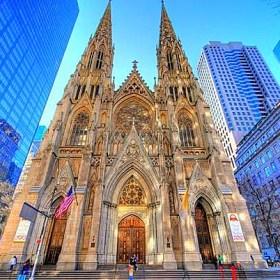 st-patricks-cathedral-catholic-church