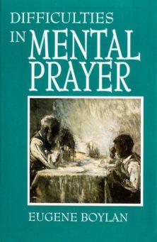 22 Provocative Spiritual Maxims To Jumpstart Your Prayer
