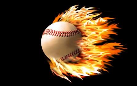 baseball-wallpaper-hd-free-download