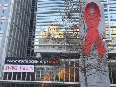 600-aids_ribbon