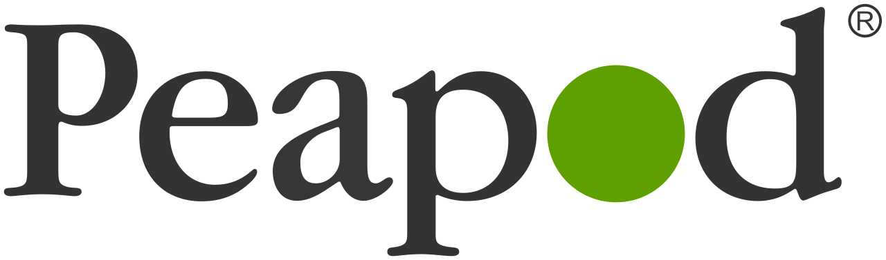 peapod coupons