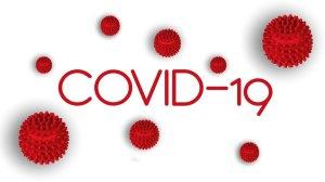 covid19-graphic