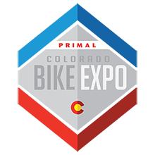 colorado-bike-expo-tickets_04-25-15_3_5501e1c7bcb9b
