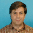 Panos Linos EPICS Instructor