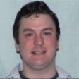 Matthew Yacko HVAF Team Member