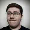 Harrison Lingren EPICS@Butler Webmaster