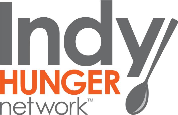 IndyHungerNetwork_Logo_