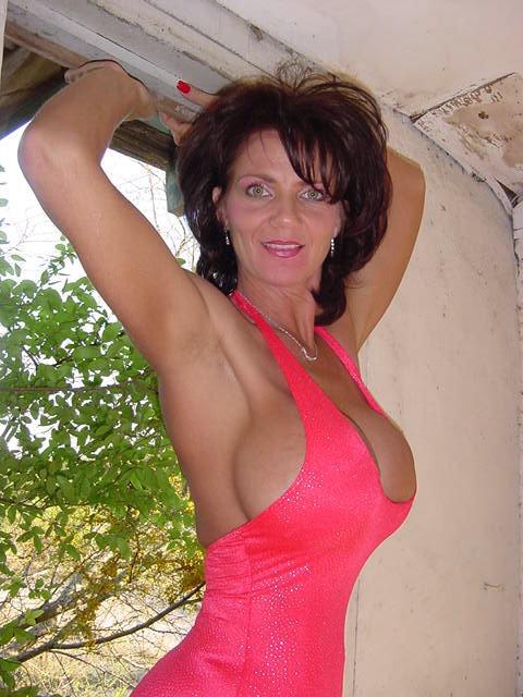 Big Tits Tight Dress Babes Jpeg Image