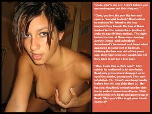 nude wife swap