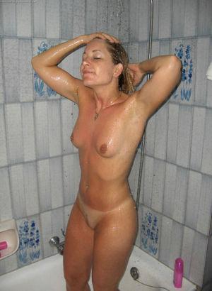blonde british tv