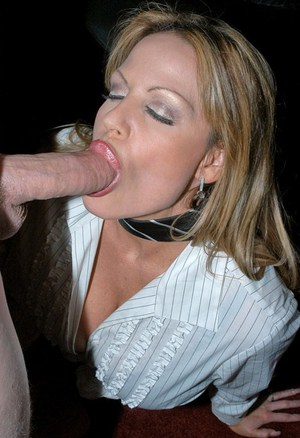 exhibitionist wife on vacation