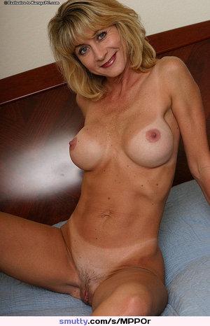 full frontal uncut male nudity