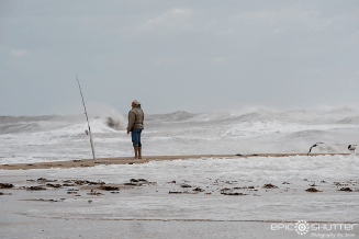 Aftermath of Hurricane Matthew, Cape Hatteras National Seashore, Clean up, Flooding, Hurricanes, Hatteras Island, North Carolina, Epic Shutter Photography, Smile and Wave One Epic Shutter at a Time, Hatteras Island Photographers, Hatteras Photographers, Buxton, Avon, Frisco, Hatteras, Island Weather, Hatteras Island Documentary Photographers, OBX, Outer Banks Photographers, Outer Banks, OBX Photographers, OBX Hurricanes, National News,