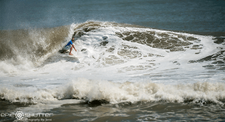Roy Heverly, Hermine Swell, Cape Hatteras National Seashore, Hatteras Island,Surfing, Surfs Up, Local Surfers, Hatteras Island Photographer, Surfing Photography, Swell, Surf, Surfers, Epic Shutter Photography, Smile and Wave One Epic Shutter at a Time, Buxton, Cape Hatteras, Cape Hatteras Motels, Old Lighthouse Beach