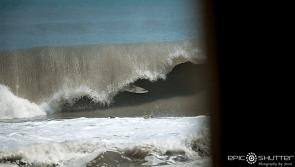 Brett Barley, Hermine Swell, Cape Hatteras National Seashore, Hatteras Island,Surfing, Surfs Up, Local Surfers, Hatteras Island Photographer, Surfing Photography, Swell, Surf, Surfers, Epic Shutter Photography, Smile and Wave One Epic Shutter at a Time, Buxton, Cape Hatteras, Cape Hatteras Motels, Old Lighthouse Beach