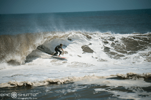Hermine Swell, Cape Hatteras National Seashore, Hatteras Island,Surfing, Surfs Up, Local Surfers, Hatteras Island Photographer, Surfing Photography, Swell, Surf, Surfers, Epic Shutter Photography, Smile and Wave One Epic Shutter at a Time, Buxton, Cape Hatteras
