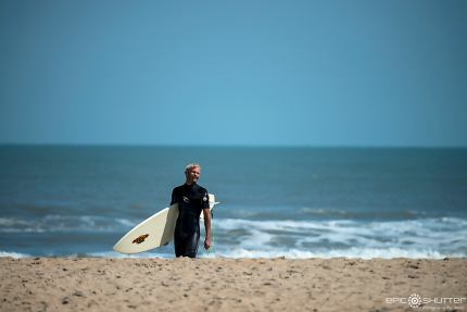 Joey Crum, Hermine Swell, Cape Hatteras National Seashore, Hatteras Island,Surfing, Surfs Up, Local Surfers, Hatteras Island Photographer, Surfing Photography, Swell, Surf, Surfers, Epic Shutter Photography, Smile and Wave One Epic Shutter at a Time, Buxton, Cape Hatteras