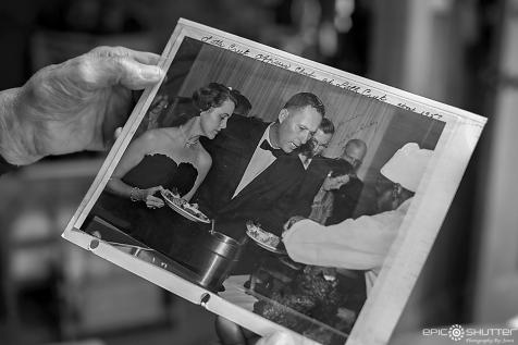 Manson and Vera Meekins, Kinnakeet Love Story, Coast Guard, Fisherman, Huntsman, Manson Meekins, Legend, Avon, Hatteras Island, North Carolina, 101 Birthday, Hatteras Island Documentary Photographers, Outer Banks Photographers, Hatteras Photographers, Epic Shutter Photography, Smile and Wave One Epic Shutter at a Time