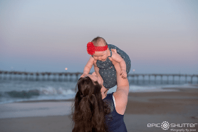 Family Portraits, Avon, Hatteras Island, North Carolina, Cape Hatteras National Seashore, Epic Shutter Photography, Outer Banks Photographers, Children's Beach Portrait's, OBX Family Vacation, Hatteras Island Photographers, Family Photos, Beach Family Photos