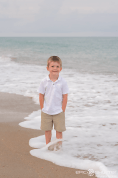 Family Portraits, Avon, Hatteras Island, North Carolina, Epic Shutter Photography, Outer Banks Photographers, Hatteras Island Family Photographers, Cape Hatteras National Seashore, Family Vacation, Childrens Beach Portraits, Family Photos