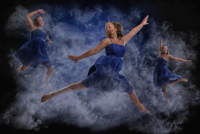 Dance Photographers in Guelph Kitcener Waterloo