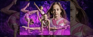 Gymnastics Photographers Guelph