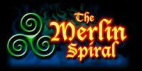 The Merlin Spiral