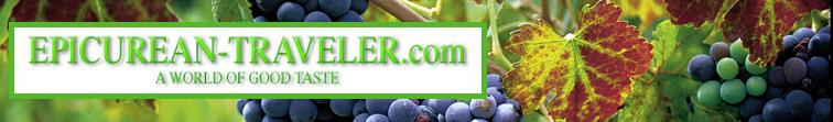 grapevine page