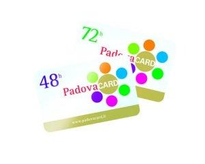 ZPad2 Card-3D