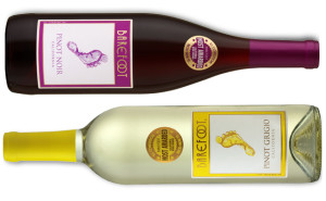 March 2015 Value Wines of the Month