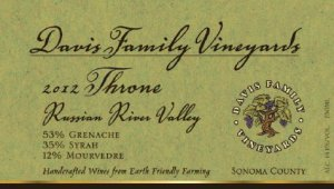 2011_throne_label
