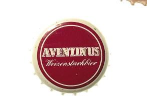 Aventinus Bock