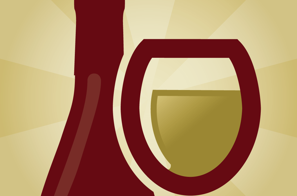Hello Vino – the wine assistant