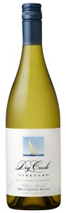 2014_Chenin_Blanc_bottle_rgb