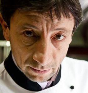 Maurizio Serva