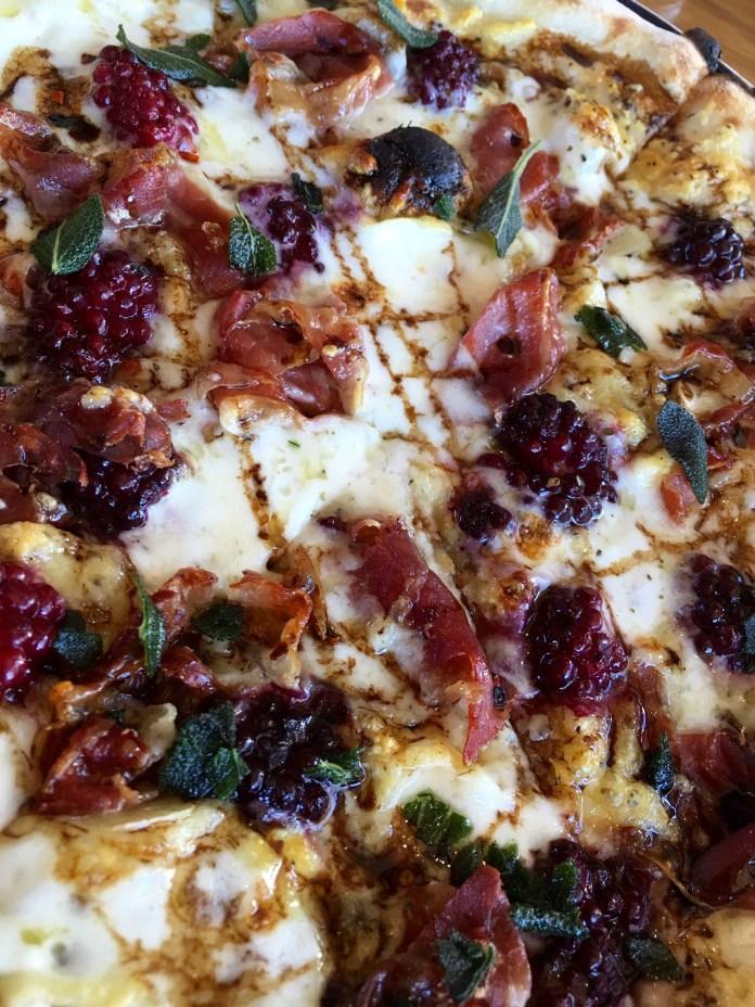 blkberrypizza