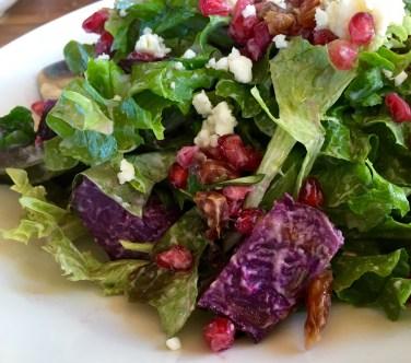 saladsd