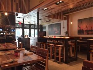 Restaurant IPO 11