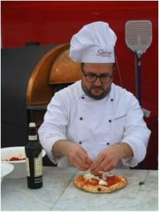 Pizzaiolo1