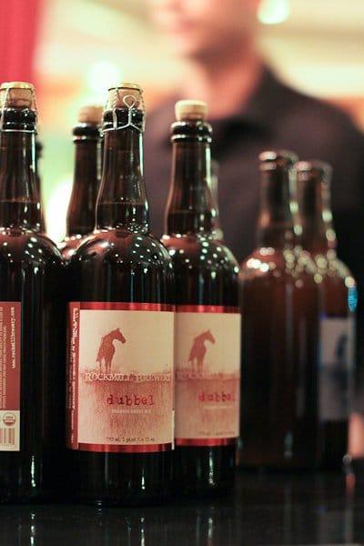 rockmill brewery
