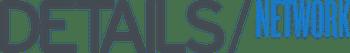 details-logo-09112013