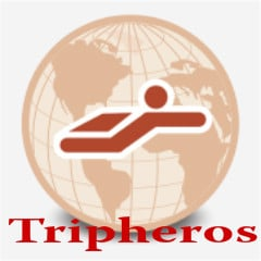 tripheros2