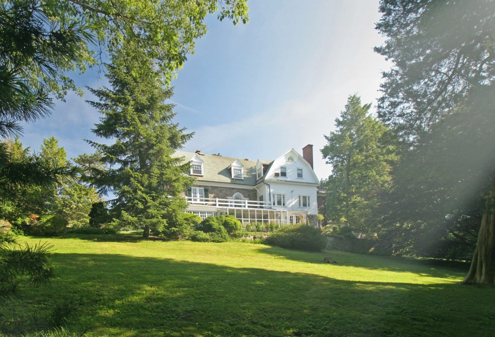 Brandywine Valley Pa Bed And Breakfast