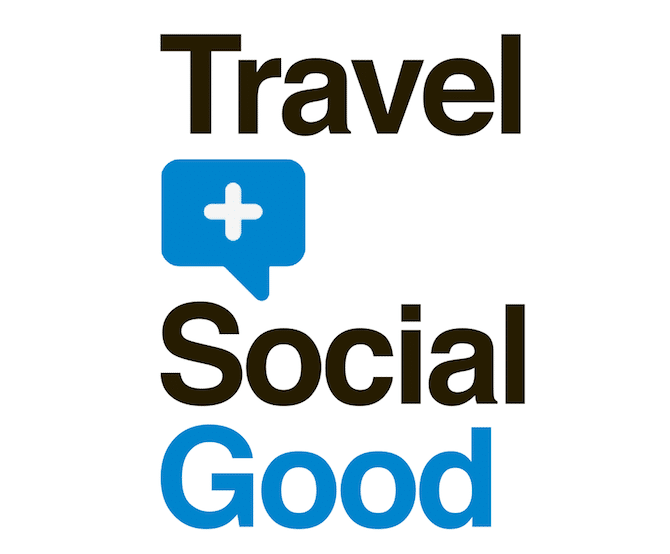 travelplussocialgood