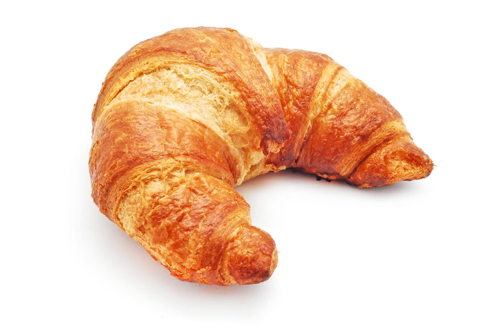 The illustrious history of the croissant in france e c for Cuisine francaise