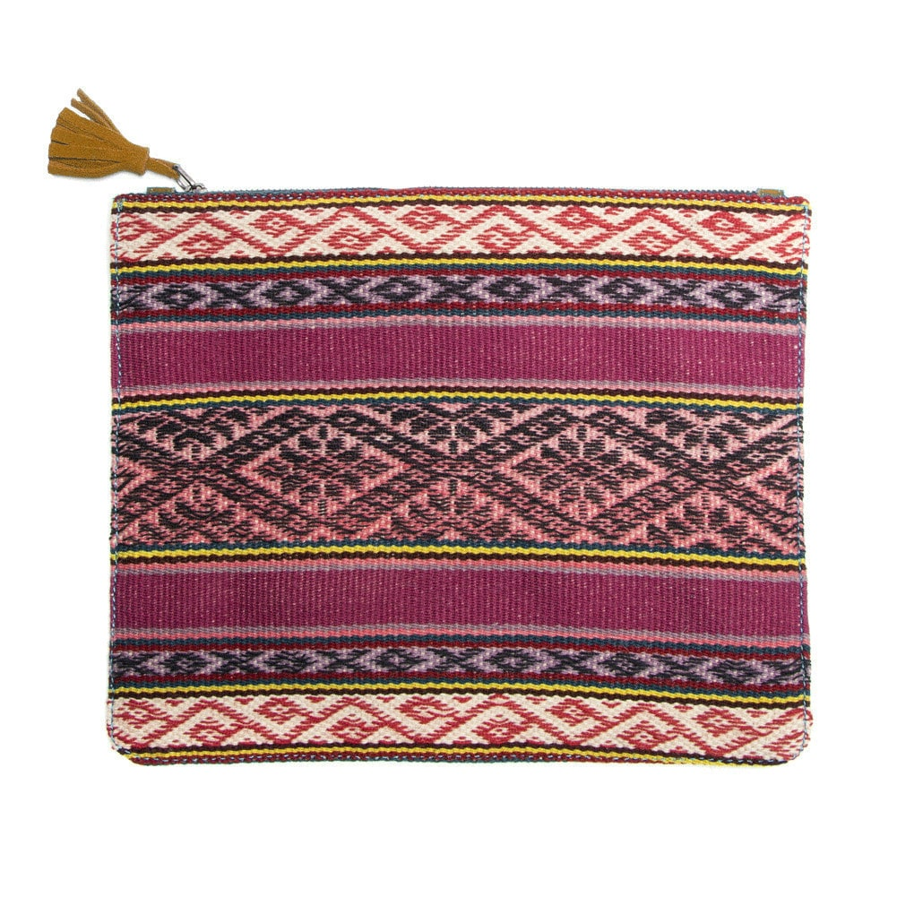 Peruvian_Textile_Travel_Pouch_Brown_1024x1024