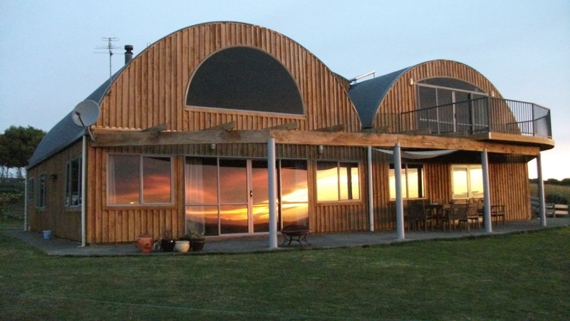 rsz_converted_barn_new_zealand